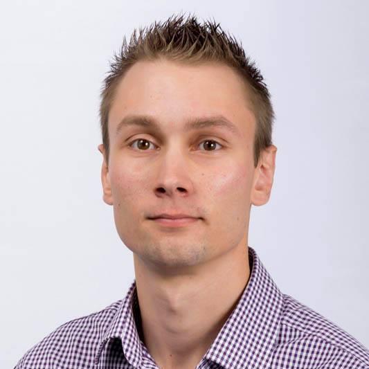 Bretricon - elektroinstalace elektrikář Brno Filip Výmola
